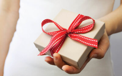 Health & Beauty Gift Cards